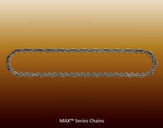 MAX Series Chains