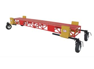 Yellow Line Paving Equipment